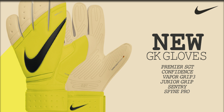 �nikegloves�